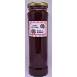 Coulis de Framboises 200 ml