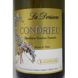 Condrieu La Doriane 2002