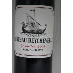 Beychevelle 2004